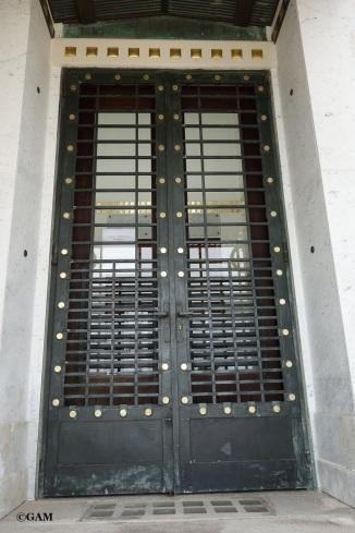 steinhof12