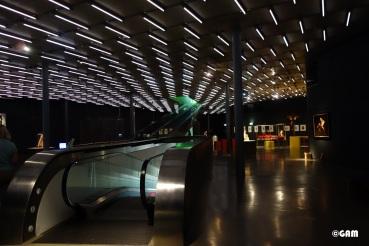 exhibition area space 02